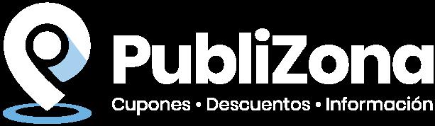 Publizona Dato Express - Cupones, descuentos y ofertas.